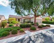 2284 TURNER FALLS Drive, Henderson image