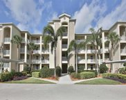 9500 Highland Woods Blvd Unit 304, Bonita Springs image