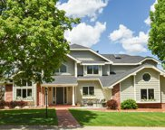 7295 Gold Nugget Drive, Niwot image