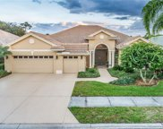 5003 White Ibis Drive, North Port image