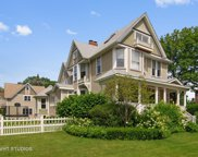 632 Lathrop Avenue, River Forest image