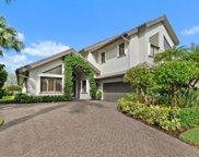 13901 Rivoli Drive, Palm Beach Gardens image