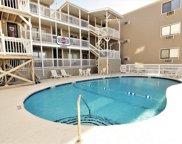2203 S Ocean Blvd., North Myrtle Beach image
