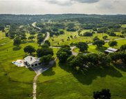 1161 Red Corral Ranch Road, Wimberley image