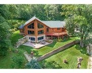 6723 County Road 105  NW, Byron image