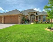 404 SW 170th Street, Oklahoma City image
