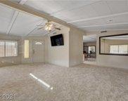 3512 Isle Royale Drive, Las Vegas image