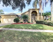 497 Laurenburg Lane, Ocoee image