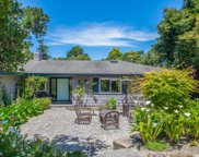 2864 Rancho Rd, Pebble Beach image