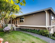 906 Hindley Lane, Edmonds image