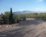 2705 N Silverbell, Tucson image