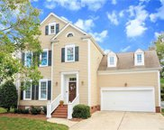 7942  Elphin Court, Charlotte image