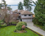 11028 54th St NW, Gig Harbor image