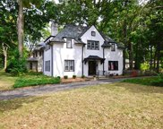 3921 Guilford  Avenue, Indianapolis image