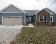 8231 Landersdale  Road, Camby image