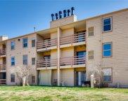 7395 E Eastman Avenue Unit L310, Denver image