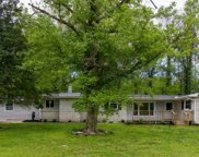 4755 76 Hwy, Cottontown image
