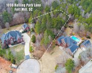 1098  Rolling Park Lane, Fort Mill image