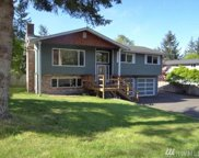 3910 167th St NW, Stanwood image