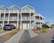 202 Fort Fisher Boulevard Unit #C-7, Kure Beach image
