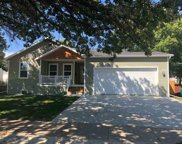 1116 SW 2nd Ave, Minot image