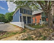 311 N Governors Avenue, Dover image
