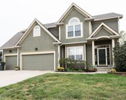 15835 Nw 122nd Street, Platte City image