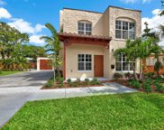 208 5th Avenue S, Lake Worth image