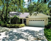 1360 Old Oak Trail, Port Charlotte image