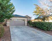 7360 N Bird Song Lane, Prescott Valley image