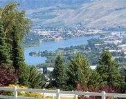 4334 Anna Lane, Wenatchee image