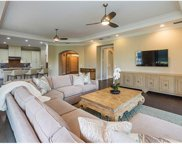 2751 E Tiburon Blvd Unit 202, Naples image
