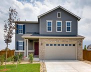 25660 East Maple Place, Aurora image