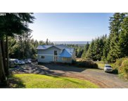 70536 STAGE  RD, North Bend image