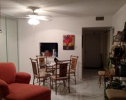 7305 W Atlantic Boulevard Unit #201, Margate image
