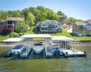 1157 Beacon Pointe Circle, Lake Ozark image