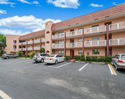 9481 Sunrise Lakes Boulevard Unit #309, Sunrise image