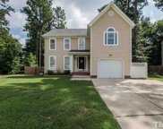 4605 Landover Crest Drive, Raleigh image