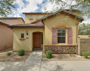 3990 E Cat Balue Drive, Phoenix image