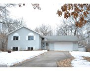12095 Forestview Drive, Baxter image