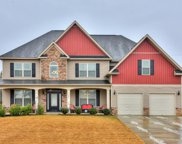 1094 McCoys Creek Road, Grovetown image