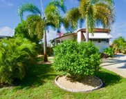 8374 SE Sandy Lane SE, Hobe Sound image
