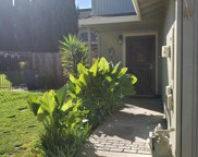 1451 Squire Ct, Hollister image