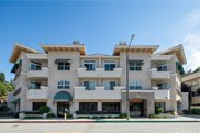 901 Deep Valley Drive Unit #307, Rolling Hills Estates image