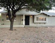 14832 N Flamenco Drive, Phoenix image