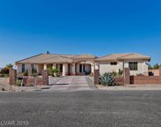 6430 South Willow Tree Courts, Pahrump image