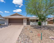 12416 W Morning Dove Drive, Sun City West image