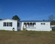 5184 Rush Rd., Conway image