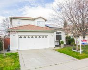 8347  Carriage Oaks Way, Antelope image