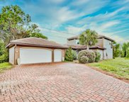 4696 Amhurst Circle, Destin image